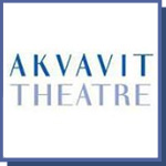 Akvavit Theatre at the Storefront Theater