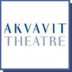 Akvavit Theatre at the Storefront Theater