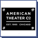 American Theatre Company