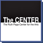 Ruth Page Theatre