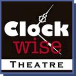 Clockwise Theatre