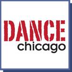 Dance Chicago at the Athenaeum Theatre