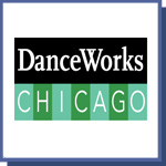 DanceWorks Chicago at Harris Theater for Music and Dance