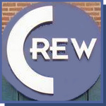 Crew Bar and Grill (Closed Down)