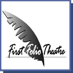First Folio Theatre at Mayslake Peabody Estate