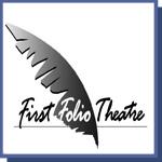First Folio Theatre at Mayslake Peabody Estate