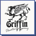 Griffin Theatre Company at Theater Wit