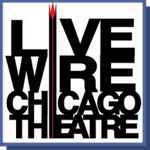 LiveWire Chicago at the Storefront Theater