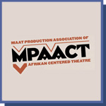 MPAACT at the Greenhouse Theater Center