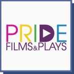 Pride Films and Plays at the Athenaeum Theatre