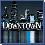 Downtown Bar and Lounge (Closed Down) 40 N State St Chicago IL 60654