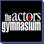 The Actors Gymnasium at Noyes Cultural Arts Center