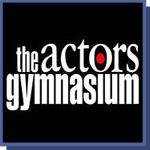 The Actors Gymnasium at Noyes Cultural Arts Center