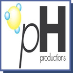 The pH Comedy Theater