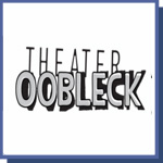 Theater Oobleck at Victory Gardens Theater