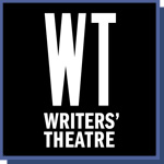 Writers Theatre