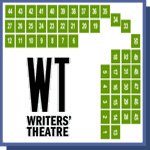 Writers Theatre at Books On Vernon