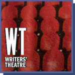 Writers Theatre at Tudor Court