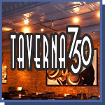 Taverna 750 (Closed Down)