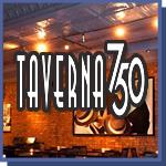 Taverna 750 (Closed Down) 750 W Cornelia Ave Chicago IL 60657