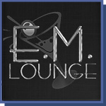 E.M. Lounge (Closed Down)