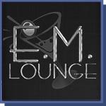 E.M. Lounge (Closed Down) 4247 W Armitage Ave  Chicago IL 60639