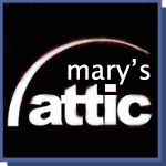 Mary's Attic 5400 N Clark St Chicago IL 60640