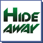 Hideaway (Closed Down)
