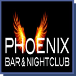 Phoenix Bar   (Hunter's) (Closed Down)