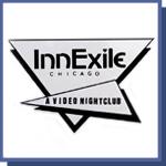 Innexile 5758 W 65th St Chicago IL 60638