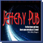 Jeffery Pub