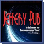 Jeffery Pub 7041 S. Jeffery Blvd Chicago IL 60649