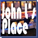 John L's Place (Closed Down) 335 154th Place Calumet City IL 60409