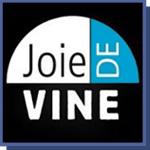 Joie De Vine