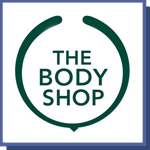 The Body Shop (Closed Down)