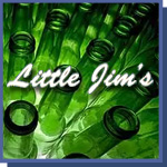 Little Jim's (Closed Down)
