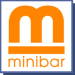 Minibar (Closed Down)