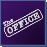 Office Niteclub 513 E State St Rockford IL 61104