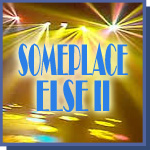 Someplace Else II (Oh Zone)