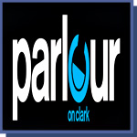 Parlour on Clark (Closed Down) 6341 N Clark St Chicago IL 60660