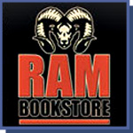 Ram Bookstore 3511 1/2 N Halsted St Chicago IL 60657