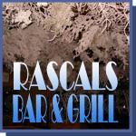 Rascal's Bar & Grille