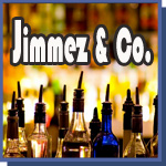 Jimmez & Co.