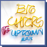 Big Chicks 5024 N Sheridan Rd Chicago IL 60640