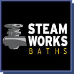 Steamworks 3246 N Halsted St Chicago IL 60657