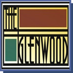 The Glenwood 6962 N Glenwood Ave Chicago IL 60626