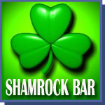 The Shamrock (Closed Down)