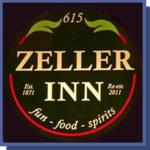 Zeller Inn