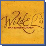 Wilde Bar and Restaurant
