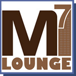 M7 Lounge (Closed Down)
